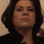 Dina P. Sachs, Executive Director, St. Rocco Foundation