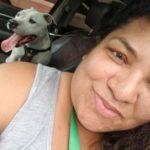 Betty Gonzalez-Aguila, Miami, FL